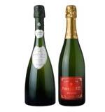 Champagne, Wines & Liquors