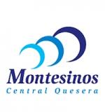 Montesinos